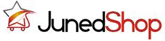 Junedshop.com